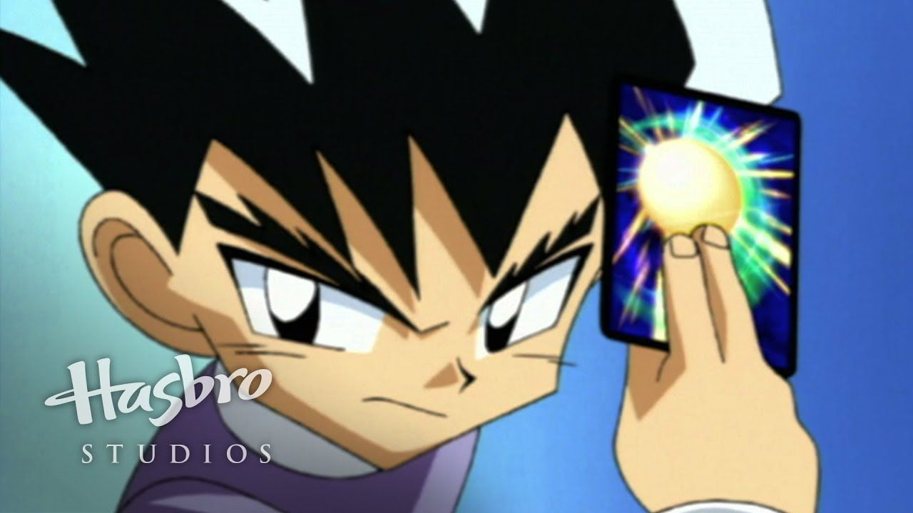 Pin By Jake On Duel Masters In 2020 Hasbro Studios Masters