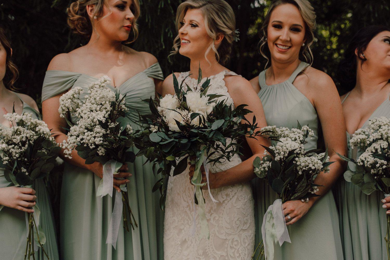 Dallas amanda with images lake wedding inspiration