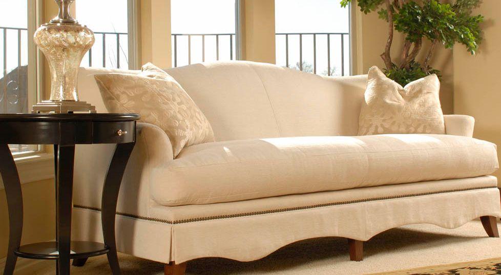 Candice Olson Ahhhsome Furniture, Candice Olson Furniture Norwalk