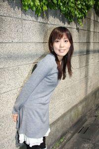 Ass Yoko Akino naked (44 photo) Leaked, Snapchat, see through