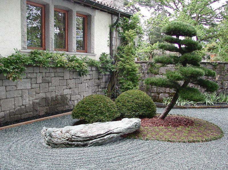 notter japan garten pius notter - gartengestaltung   bonzeigarten, Gartenarbeit ideen