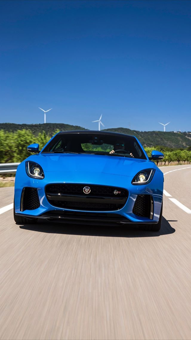 The Two Door Mean Machine From The Jag Garage Car Cars Drive Fast Speed Auto Automotive Automobile Automot In 2020 Jaguar F Type Jaguar Automotive Industry