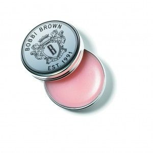 LipBalm- Bobbi Brown