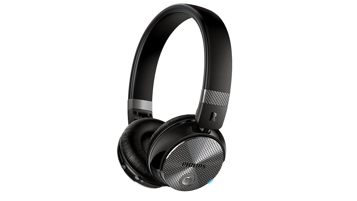 37d425d8a8d The best noise cancelling headphones 2019: stop the noise made by ...