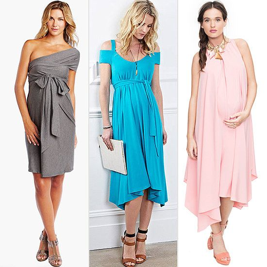 best for maternity clothes - Kids Clothes Zone
