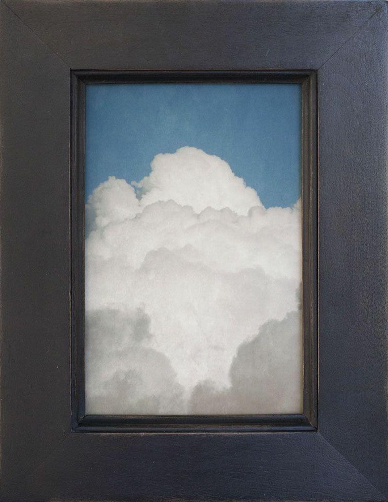 Becketts Cloud, 2013