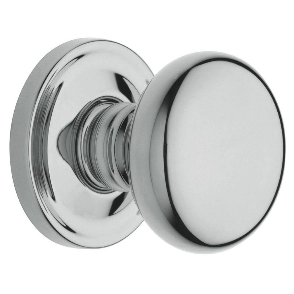 Baldwin Interior Door Knob Sets | http://lindemedicalwriting.com ...