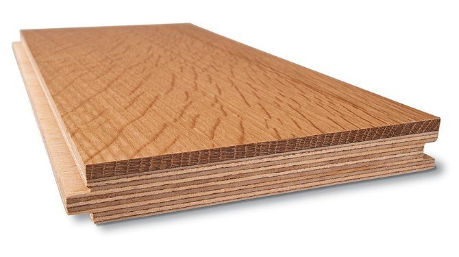 Can You Sand And Refinish Engineered Hard Wood Flooring