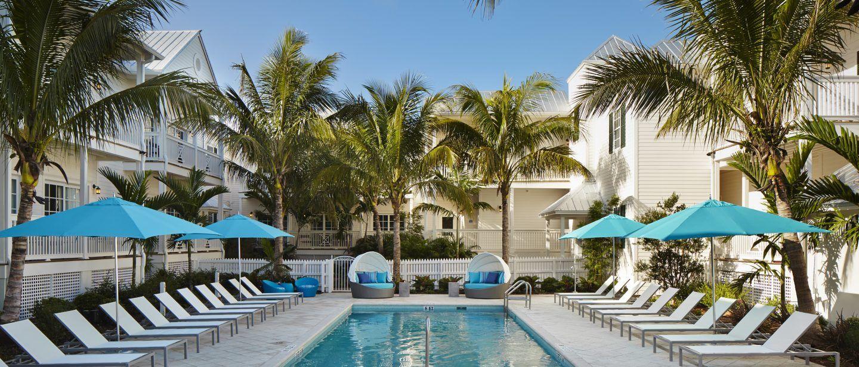 The Makers Key West Hotel Florida Keys Resorts Key West Resorts Best Key West Hotels