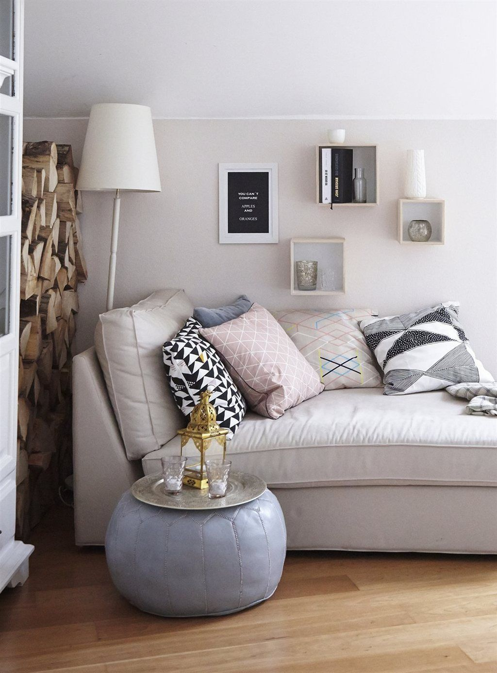 12 Amazing Photo of Kivik Living Room . Kivik Living Room Ikea