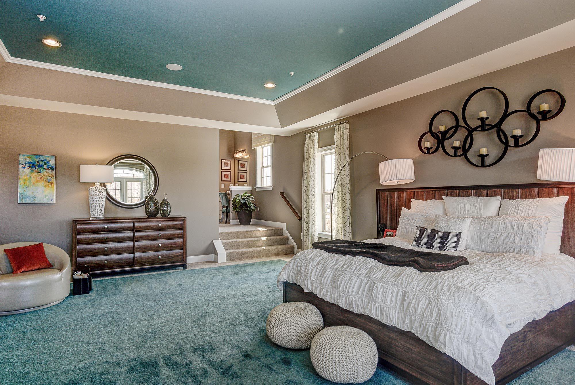 Models | Craftmark Homes