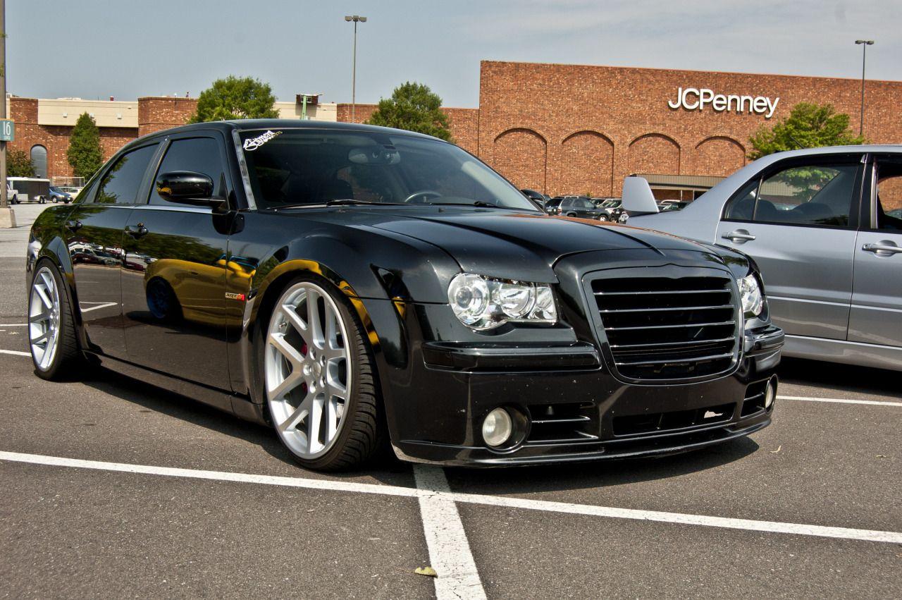 Random Auto Photos Photo With Images Chrysler 300 Srt8