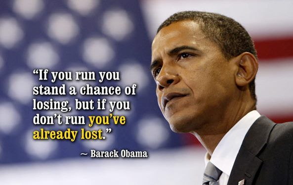 Barack Obama Quotes Barack Obama Quotes  Barack Obama Quotes Images For Friends