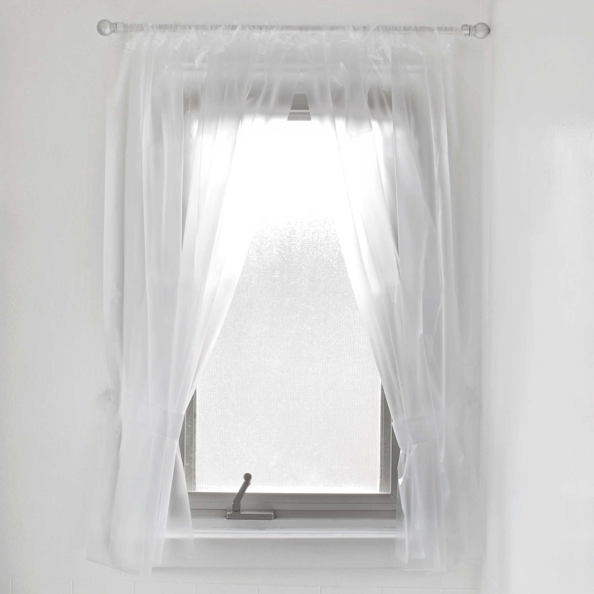 for frightening vinyl curtain simple blackout of small full window concept photos curtains tips bathroom windows size
