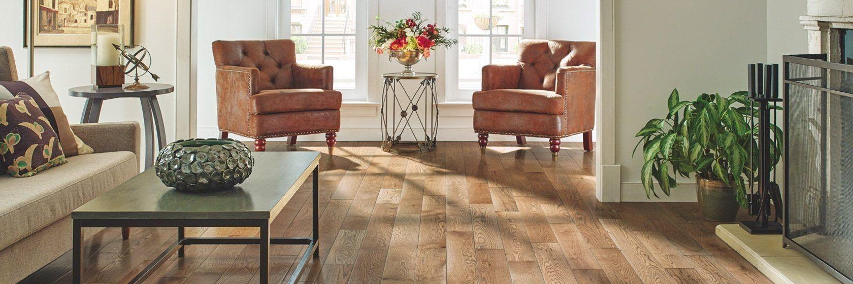 20 Awesome Installing Prefinished Hardwood Floors Yourself