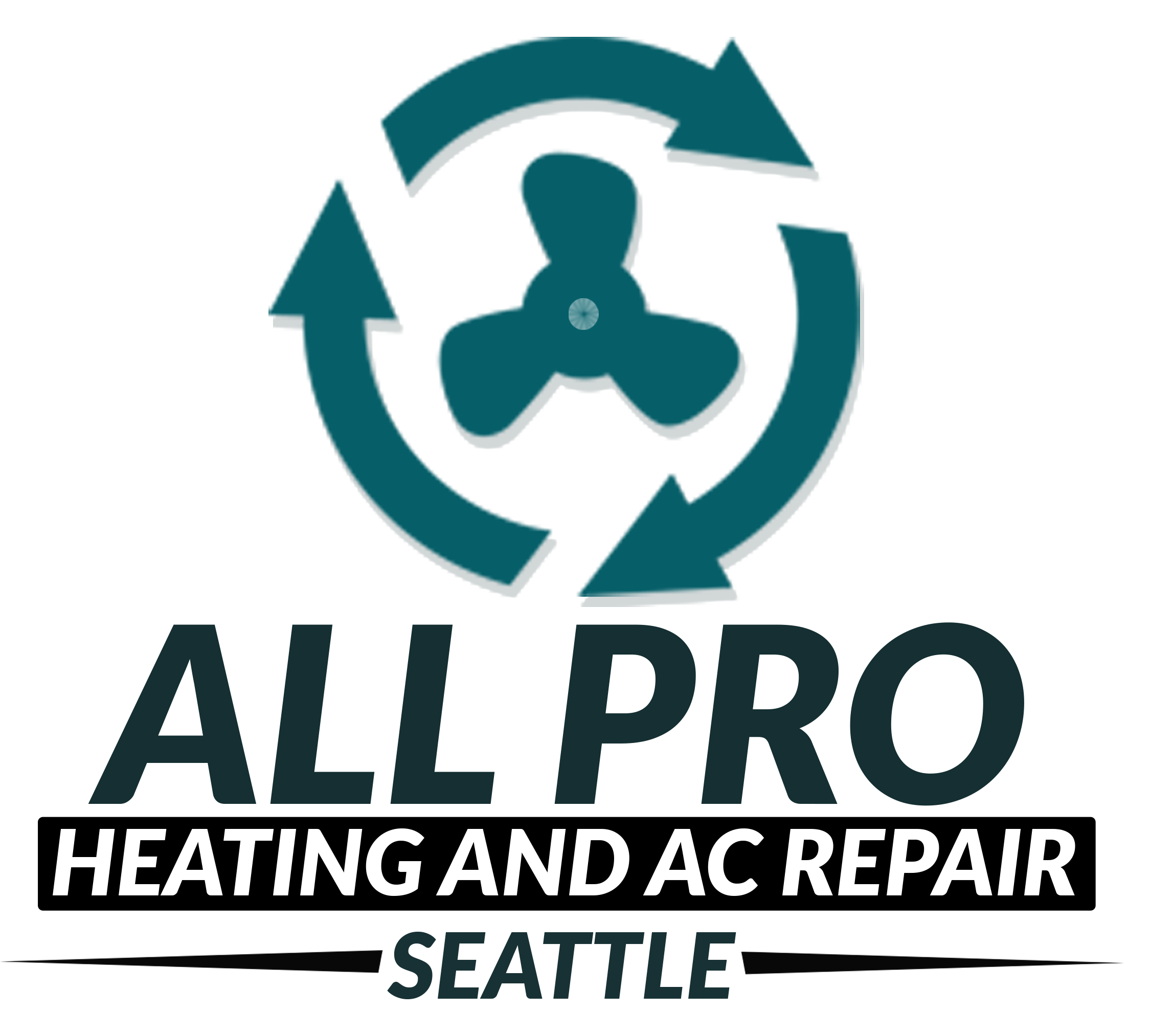 All Pro Heating And Ac Repair Seattle Provides Professional