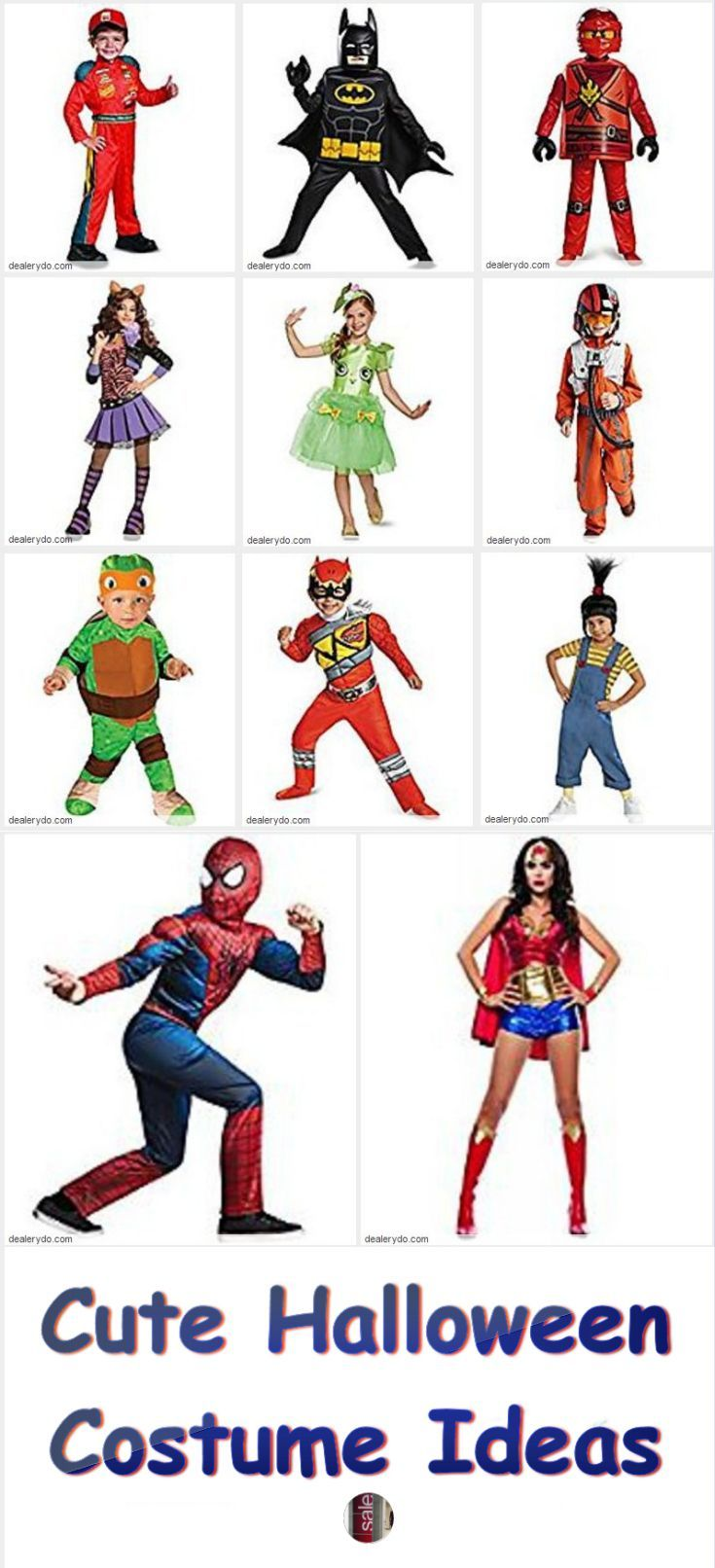 halloween is just around the corner and it is time for some costume