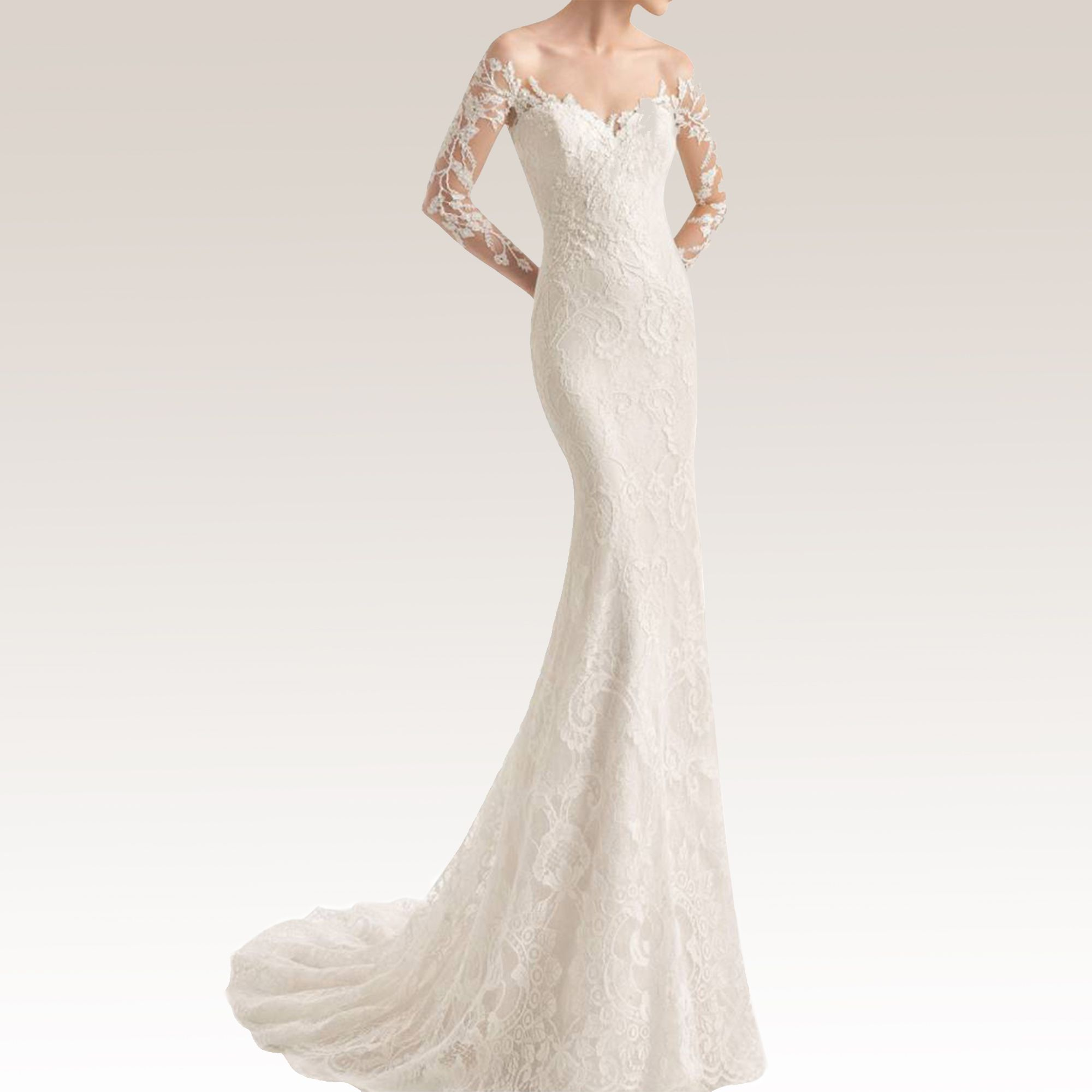 Petite Wedding Dresses Top 5 Choices For Short Brides Wedding Dress For Short Women Wedding Dresses For Petite Women Petite Wedding Dress Short [ 1400 x 735 Pixel ]