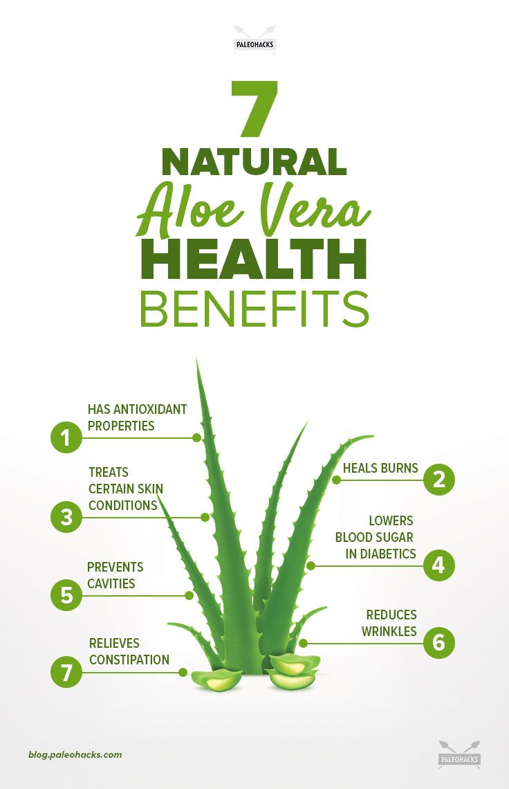 You Might Just Think Of Aloe Vera As Your Go To Cure For Sunburns But The Powerful Compounds In This Plant Aloe Vera Health Benefits Health Benefits Aloe Vera