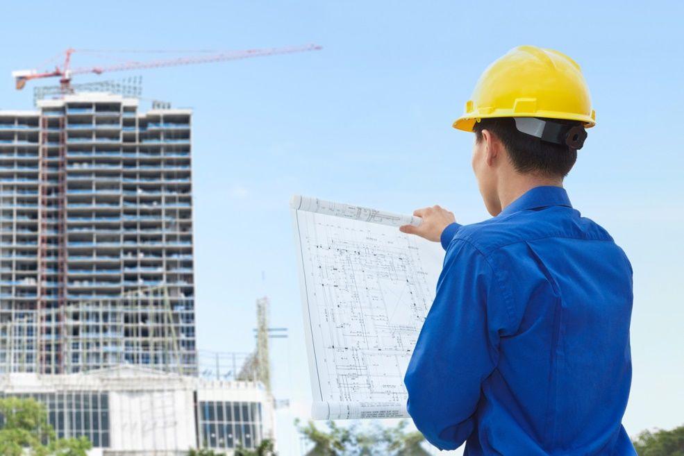Career Avenues Post B Tech In Civil Engineering Civil Engineering Construction Civil Engineering Civil Engineering Design