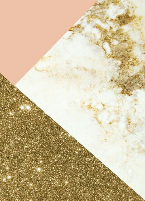 Pin By Katherine On Summer Gold Marble Wallpaper Marble Wallpaper Gold Marble