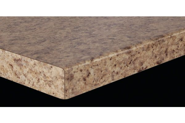 Aegean Laminate Countertop Edge From Hartson Kennedy Cabinet Top Co