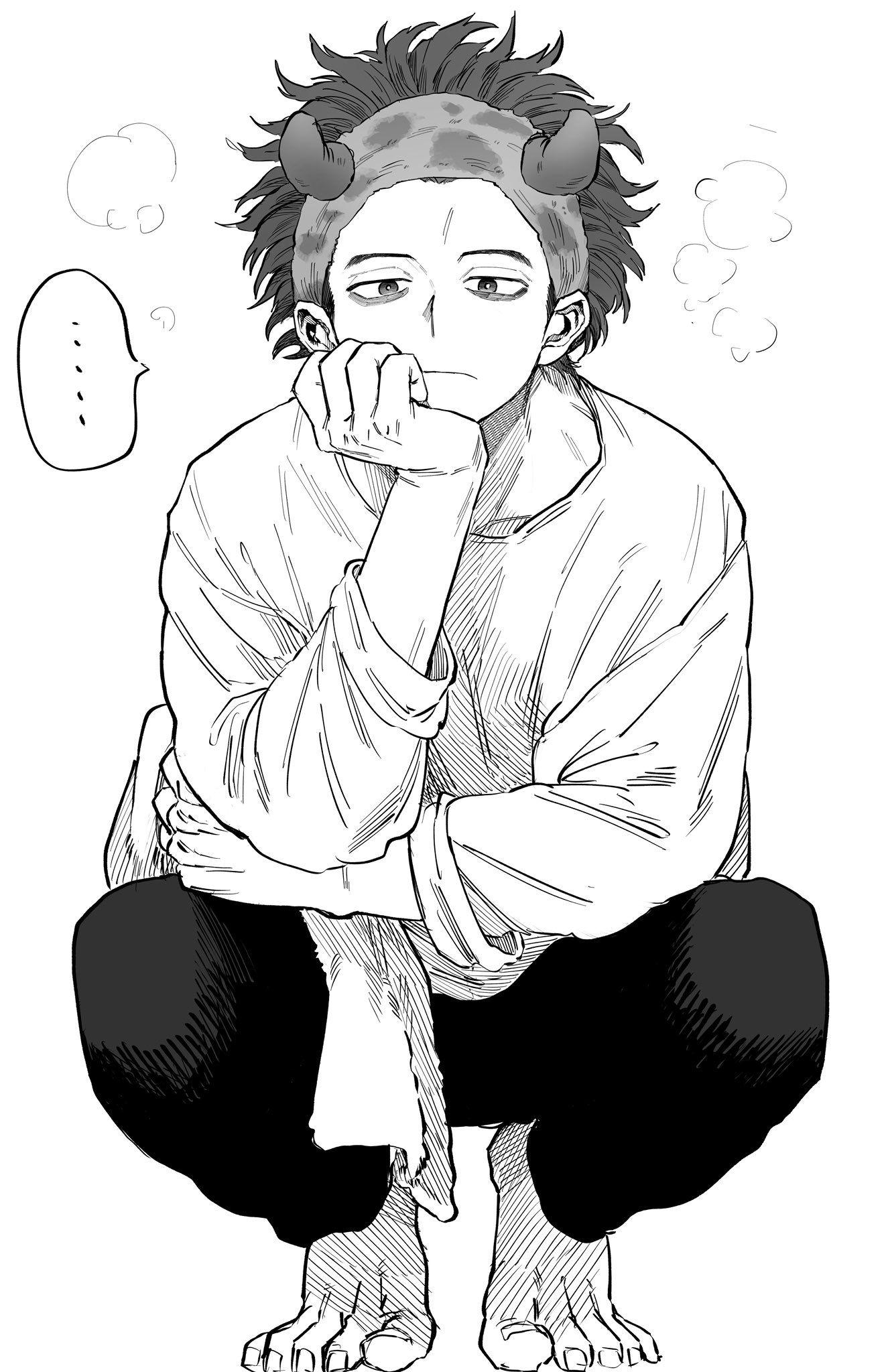城田 on Twitter
