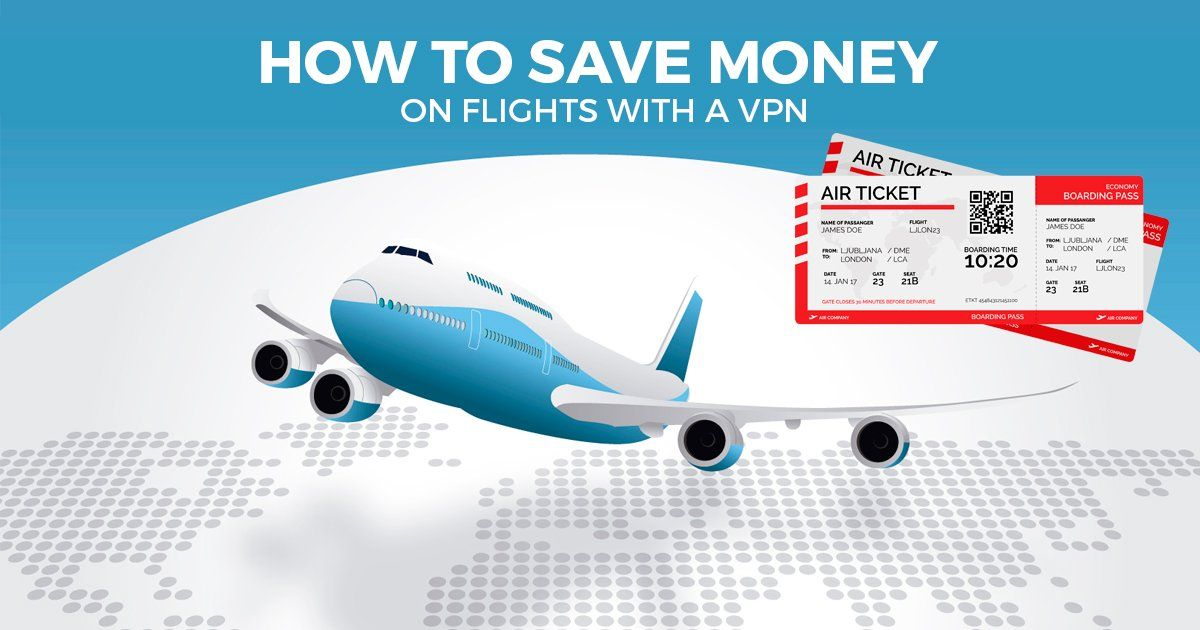 bdb7e0a86c0250eac7670e53a3e09e29 - How To Get Cheaper Flights With Vpn