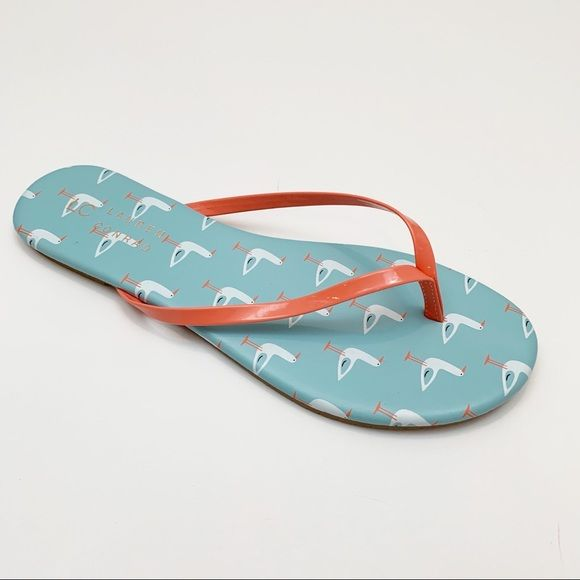 Womens LC Lauren Conrad shoes | Lauren conrad shoes, Lc