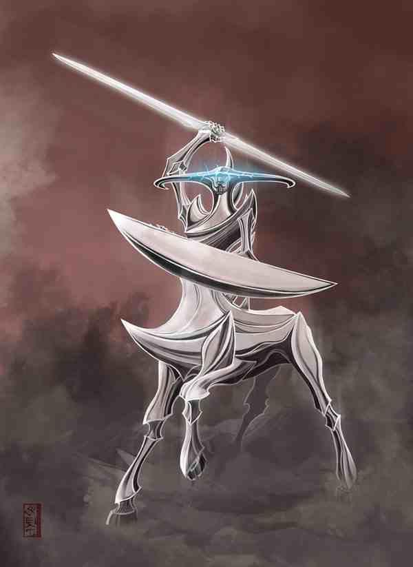 Locus Berserk Berserk Interesting Drawings Anime