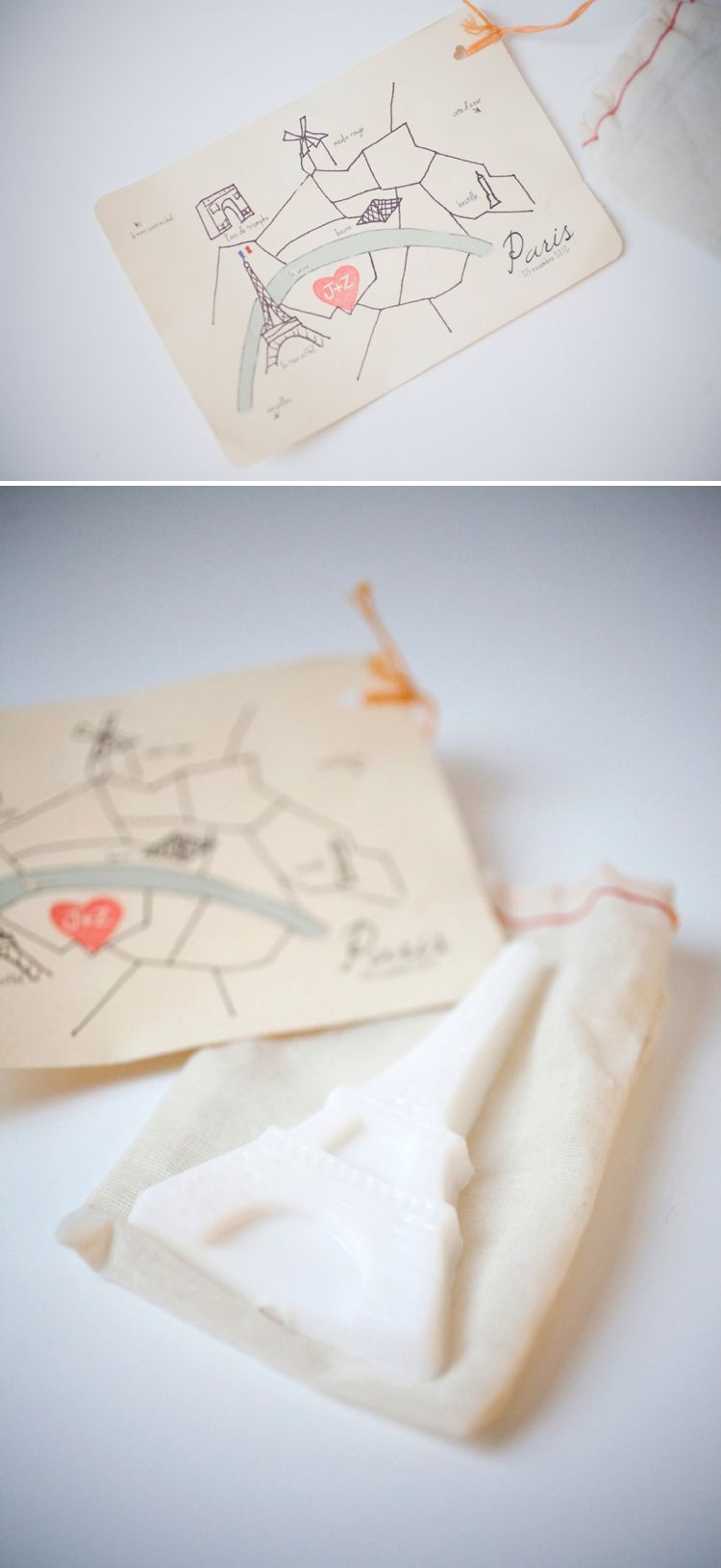 Julie and Zak | Gold and blush Parisian magnificence for a Jew-ish ...