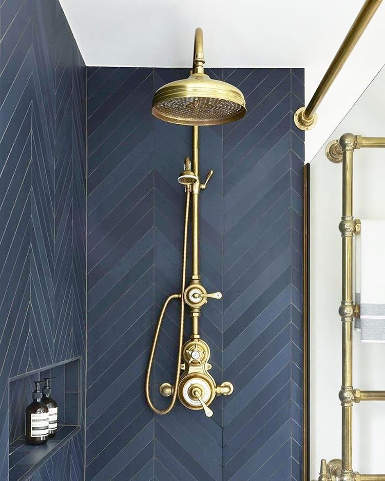 Pinterest Inspo Making It Super Clear This Isn T Yet My Shower I Have Actually Found A Shower Similar To T Stylish Bathroom Bathroom Decor Bathroom Design
