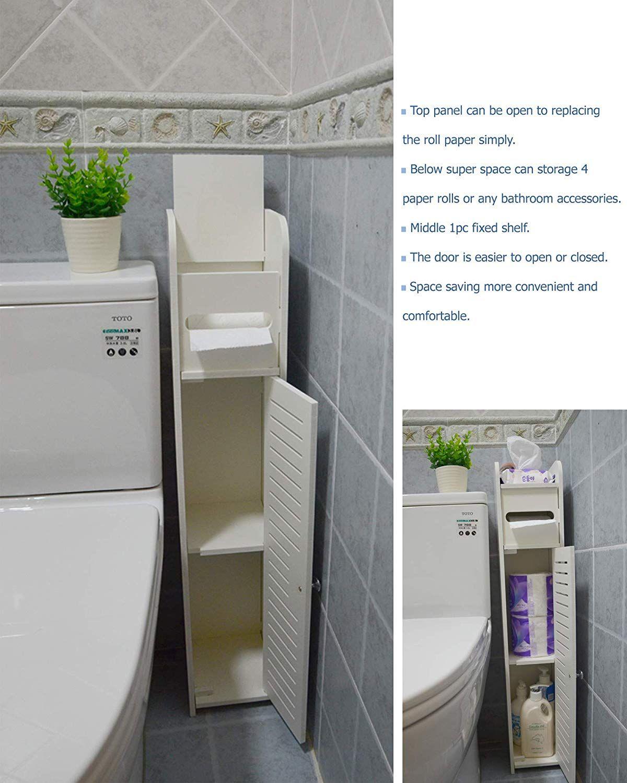 Bathroom Storage Cabinet Small Bathroom Storage Bathroom Storage Bathroom Storage Cabinet