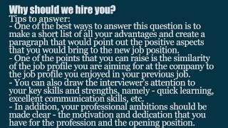 High Quality Top 9 Marketing Associate Interview Questions And Answers