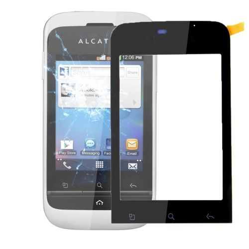 6 11] iPartsBuy Touch Scre… | Phone Housing, Spare Parts