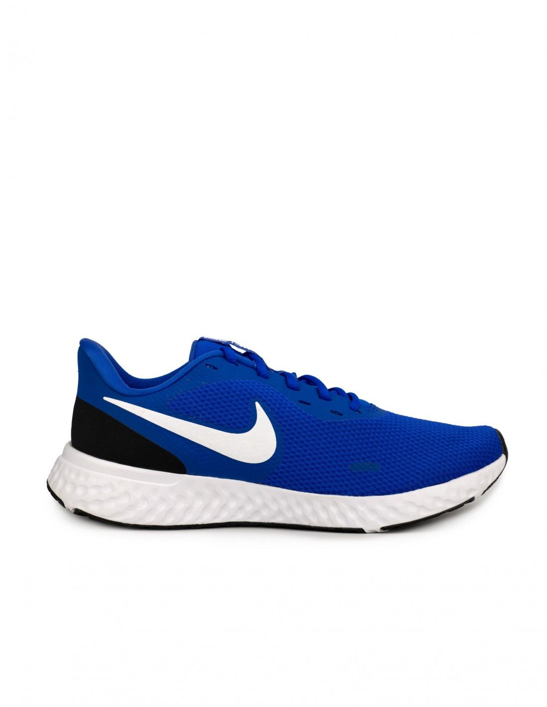 خلايا الطاقة طيار قمع نسيج العنكبوت Zapatillas Nike Hombre Color Azul Dsvdedommel Com