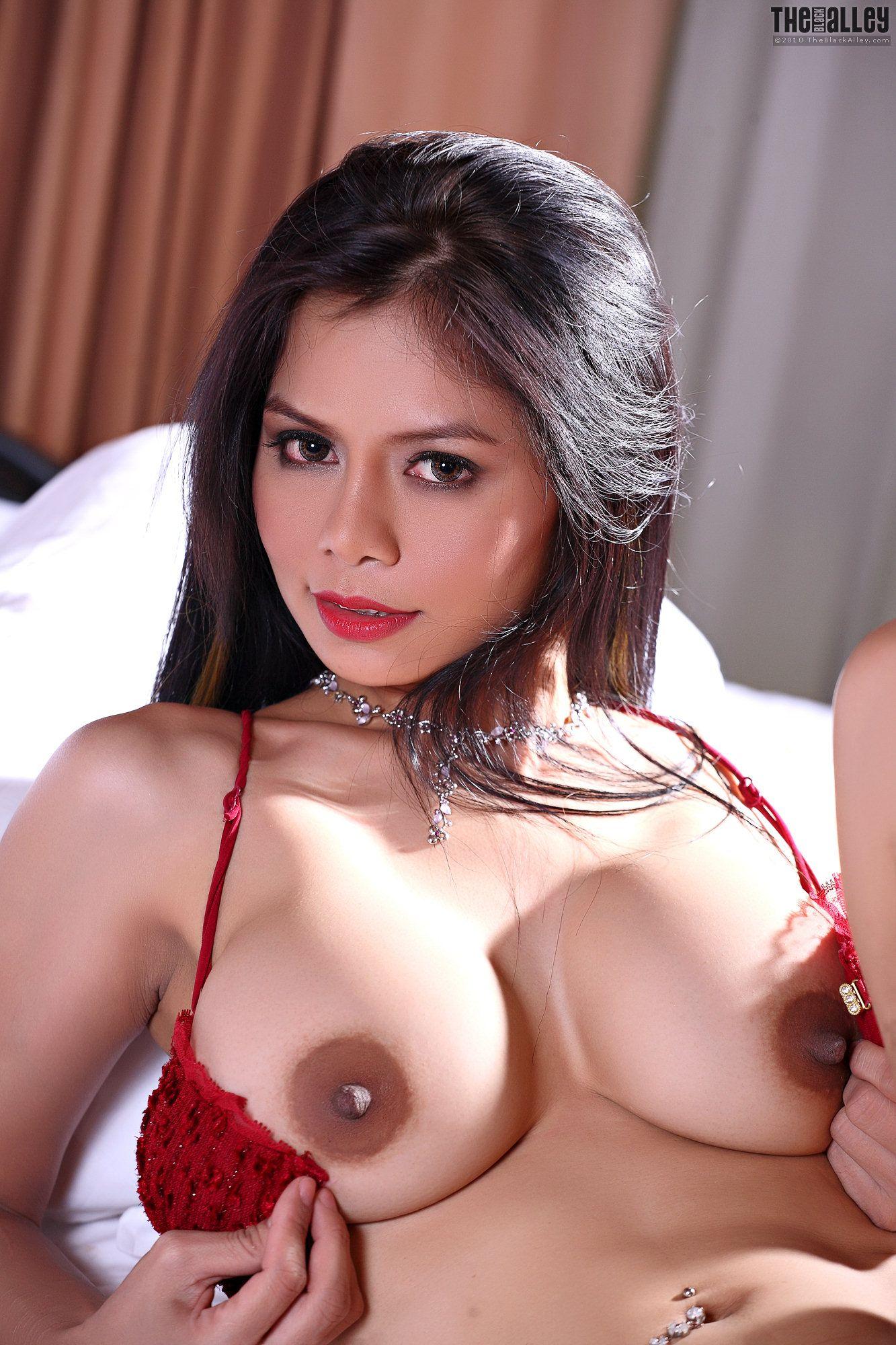 desi wife moti sexy pic