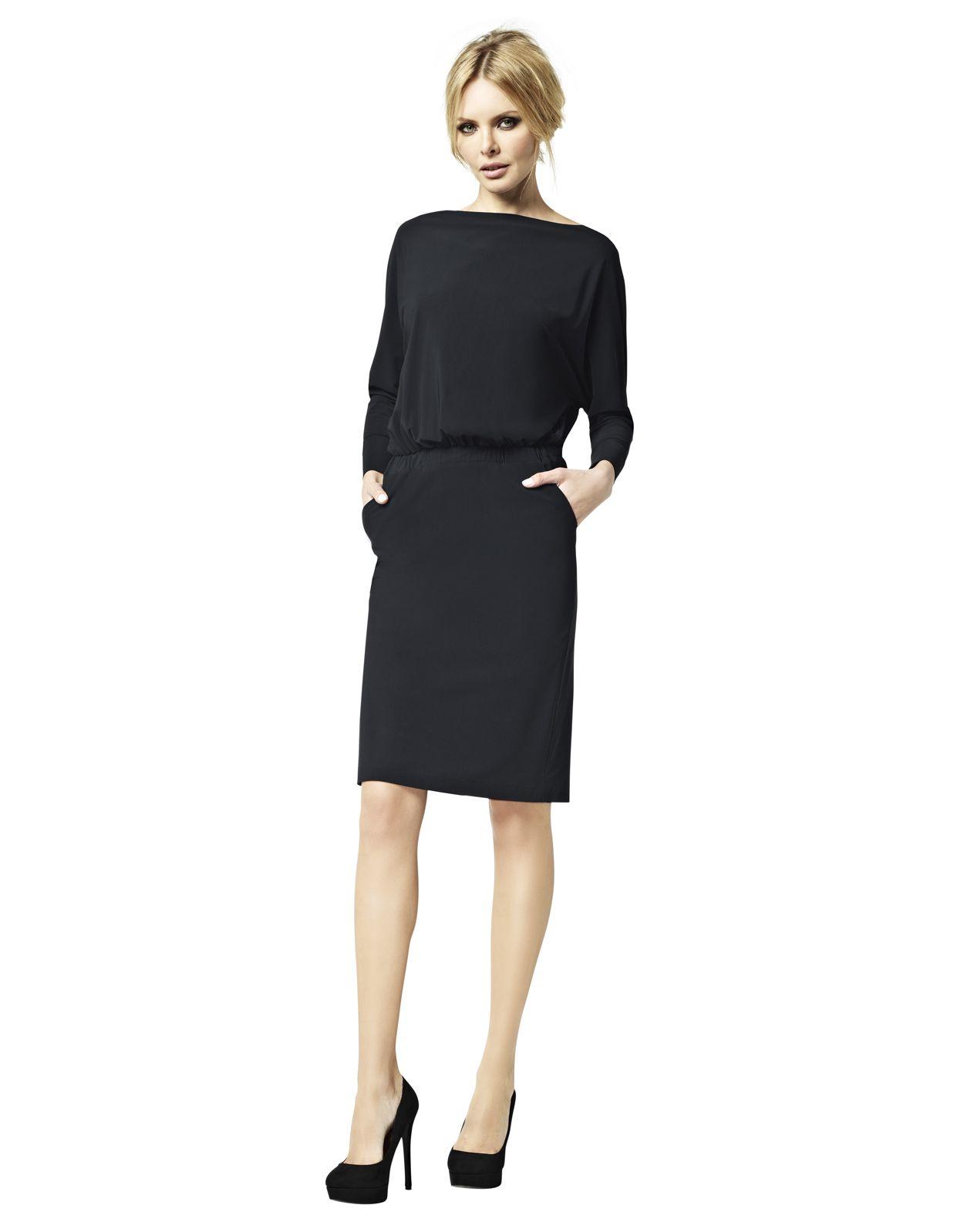 LBD van La dress