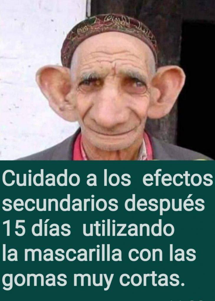 Memes graciosos en español ? Mejores memes graciosos en español.  #memesmascarillas #mascarillasmemes #me? en 2020 | Anuncios graciosos,  Chistes geniales, Chistes para reir