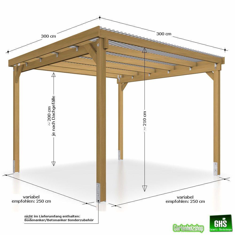 Design 45 Fur Sauna Selber Bauen Anleitung Pdf Check More At Https Www Estadoproperties Com Sauna Selbe Pavillon Selber Bauen Garten Unterstand Holz Pavillon