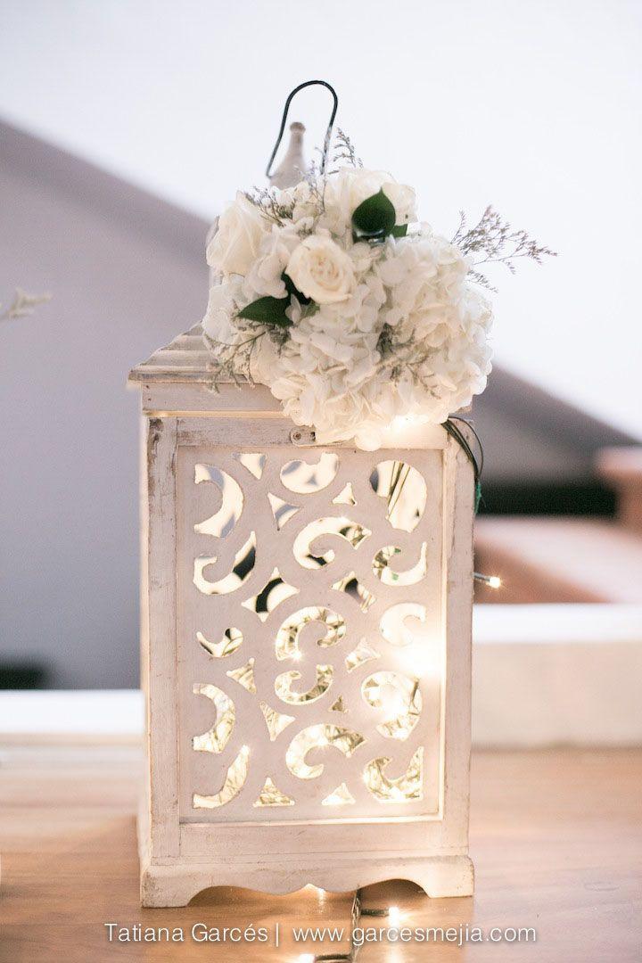 decoracin para bodas vintage fotografa de bodas wedding