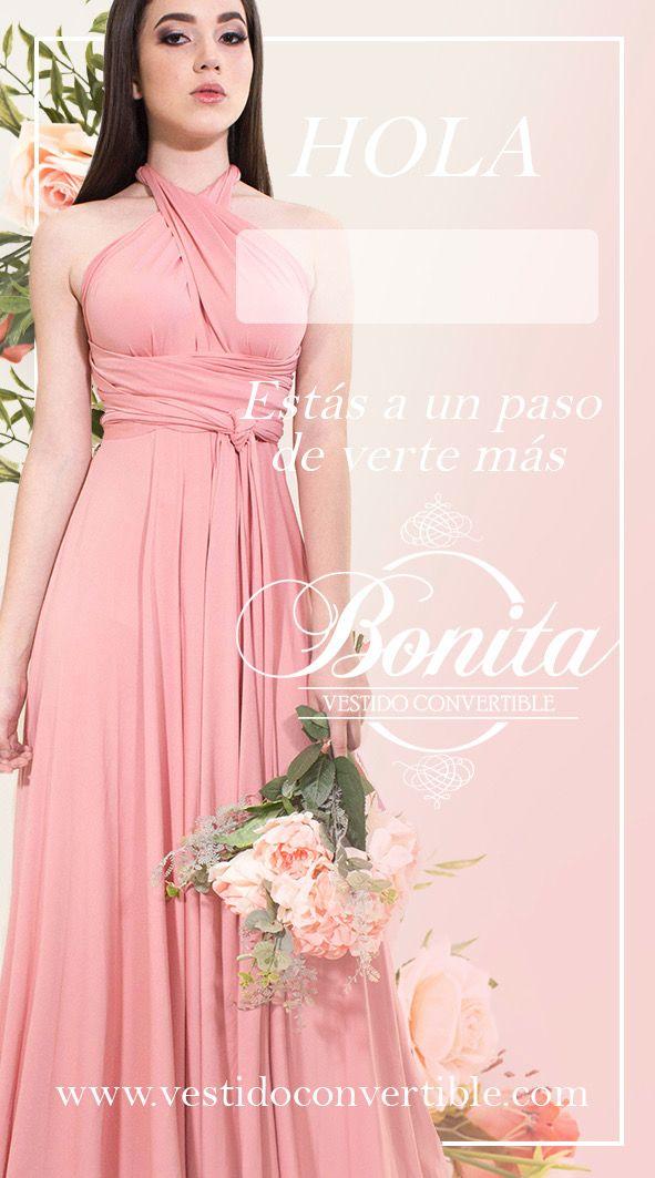 Perfecto Vestidos De Dama De Honor De Girasol Elaboración - Ideas de ...