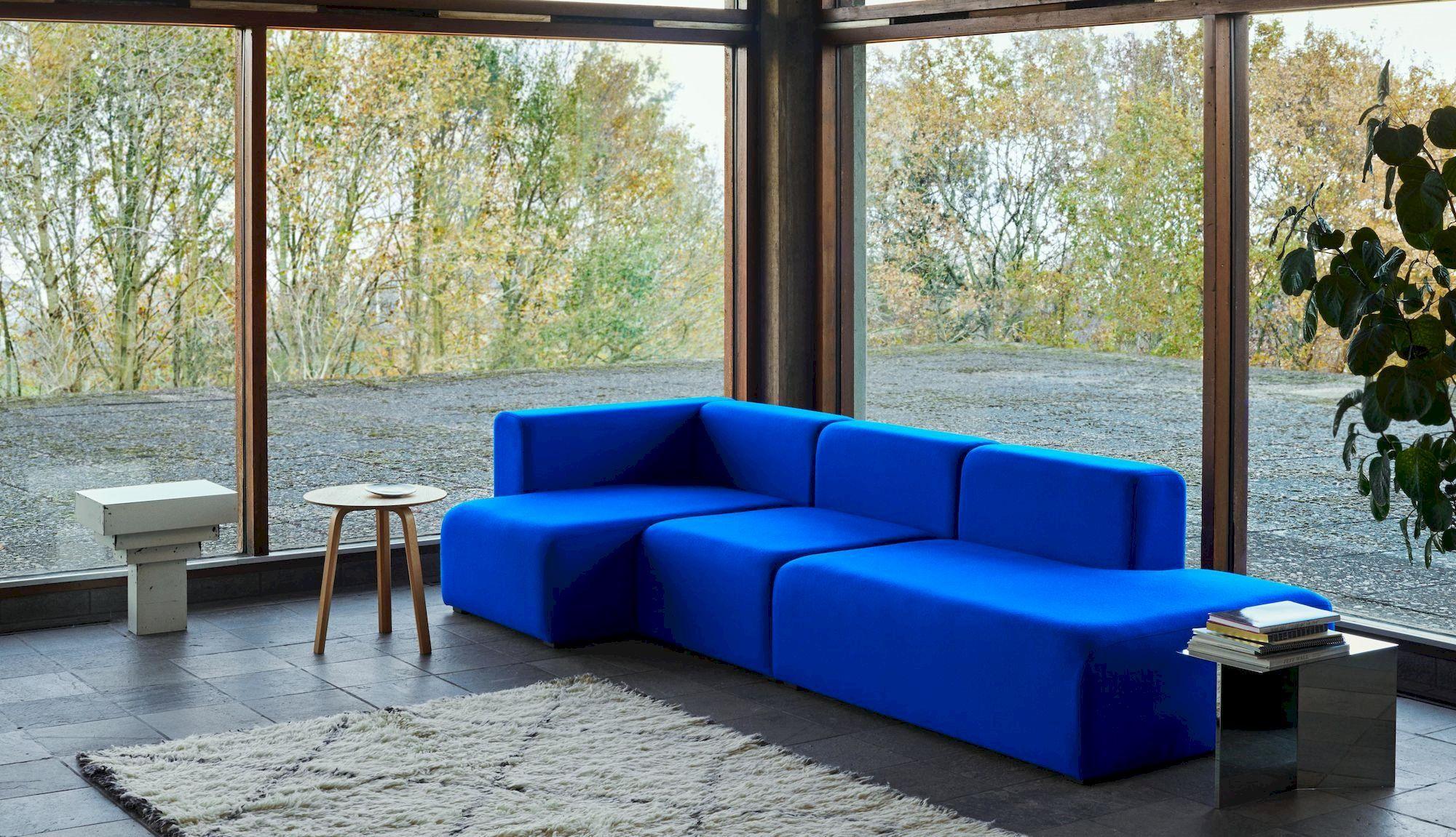 Atemberaubend Innovation Ideas Microfaser Sofa Zeitgenössisch ...