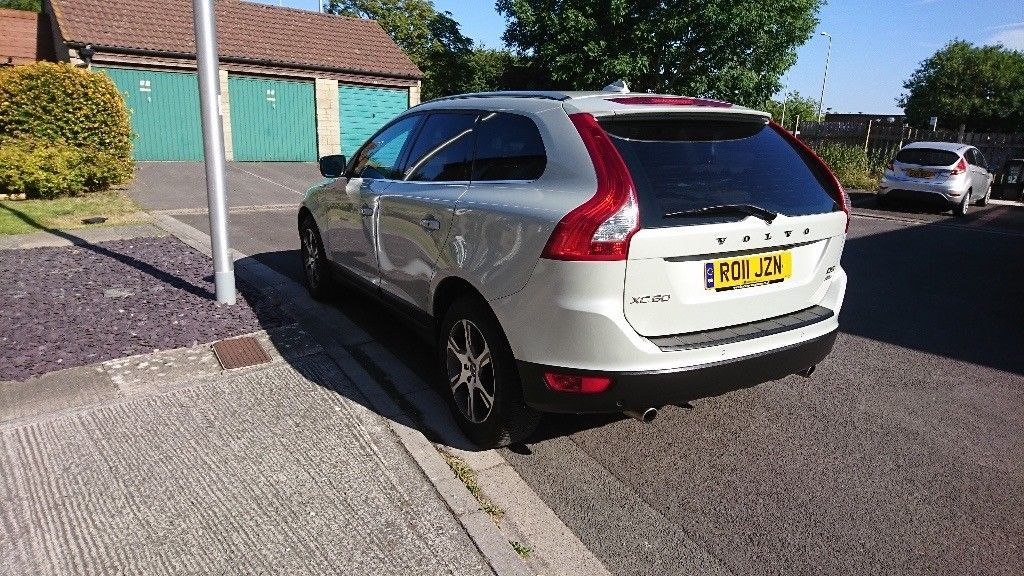 Pin by dami ventus on Ventus Damian Key Volvo xc60