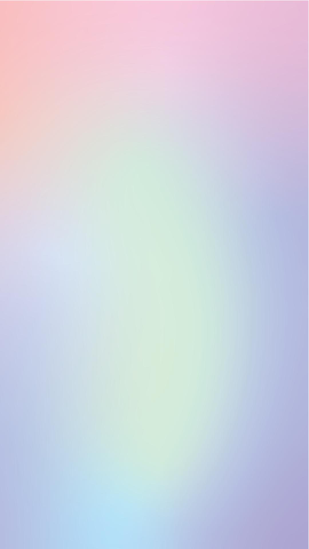 Purple Aesthetics iPhone Wallpaper or Instagram Story Template