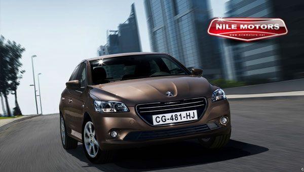 مواصفات وصور سيارة بيجو 301 Peugeot Win Car Car