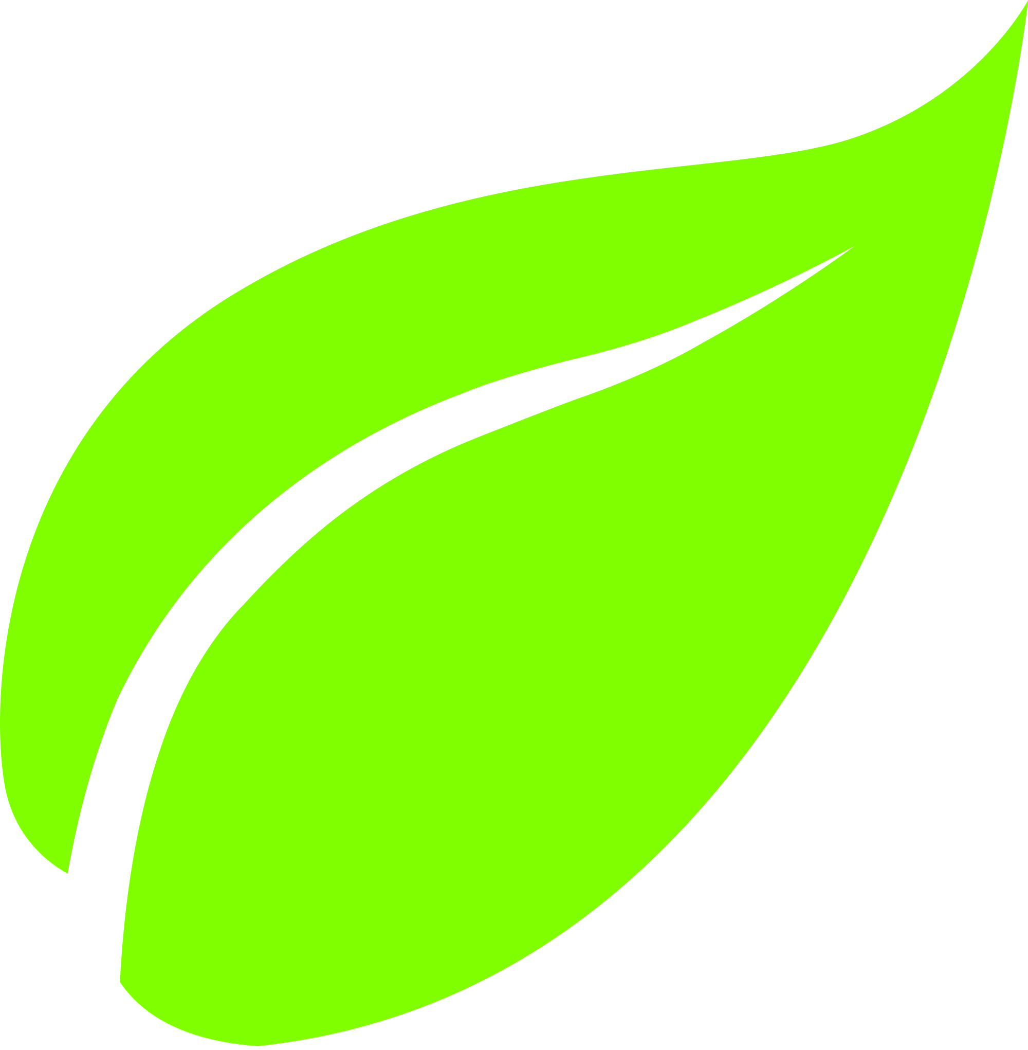 FileLeaf Icon 15svg Wikimedia Commons Leaf Logo