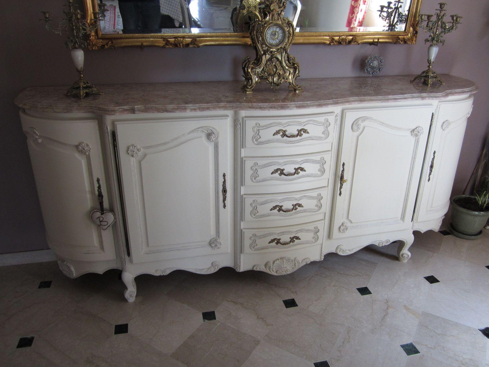 Meuble Ancien Patine Architecture De La Maison Rendernova Com
