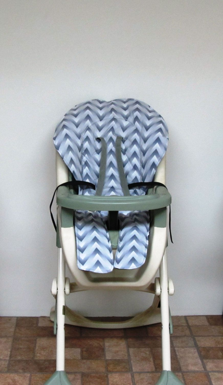 Coussin De Remplacement Pour Chaise Haute Graco Housse De Chaise Pour Enfant Coussin De Chaise Pour Bebe Decor De Cre In 2020 High Chair Kids Chairs Highchair Cover