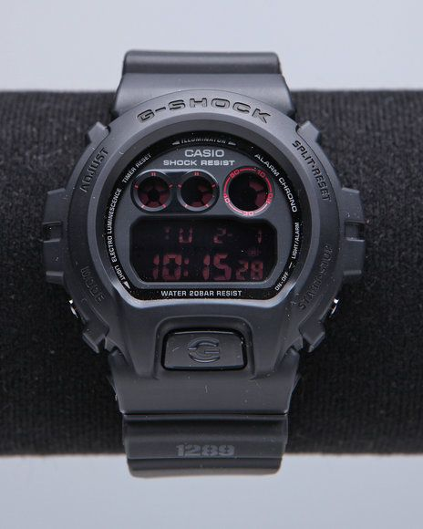 mens g shock military black series beats olives and military shops and deals g shock by casio men g shock military 6900 watch